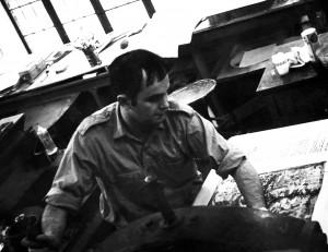 CP Cranbrook 1965