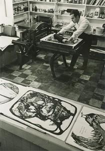 CP 907 Shaw studio 68