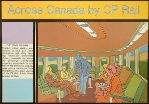 CP Rail copy