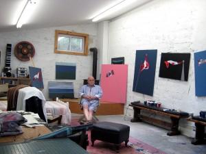 best cp studio aug 26 07