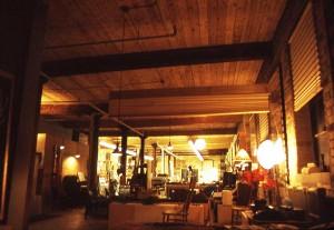 loft Mar 75