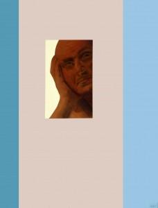 CP self portrait Miami 93-4