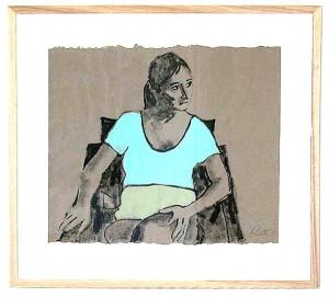 Gwendolyn MacEwen 1978