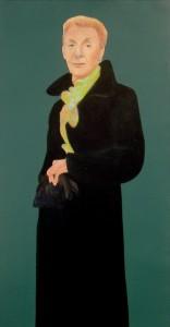 Lorraine Monk 79
